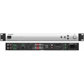 Bose Bose FreeSpace IZA 2120-LZ Integrated Amplifier 2 x 120W