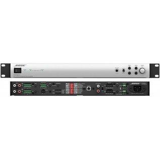 Bose Bose FreeSpace IZA 2120-HZ Integrated Amplifier 2x 120W/100V