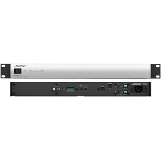 Bose Bose FreeSpace ZA 2120-LZ Integrated Amplifier 2 x 120W