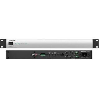 Bose Bose FreeSpace ZA 2120-HZ Zone Amplifier 2x 120W / 100V