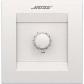 Bose Bose FreeSpace volume control
