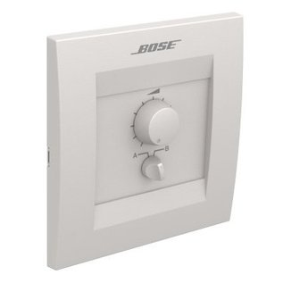 Bose Bose FreeSpace volume control with source selector