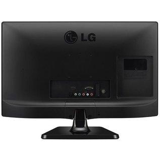 BrancheChannel LG televisie 22 inch Full HD