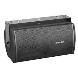 Bose Bose RoomMatch RMU108
