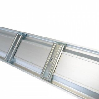 LED wide tube 120 cm