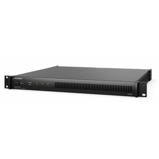 Bose Bose PowerShare PS604