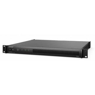 Bose Bose PowerShare PS604