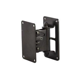 Bose Bose®RMUBRKT1Pan‐and‐tiltwallbracket
