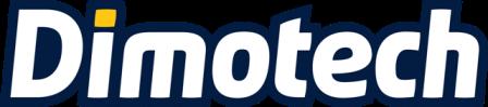 Dimotech