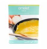 Lignavita Omelet Met Ui