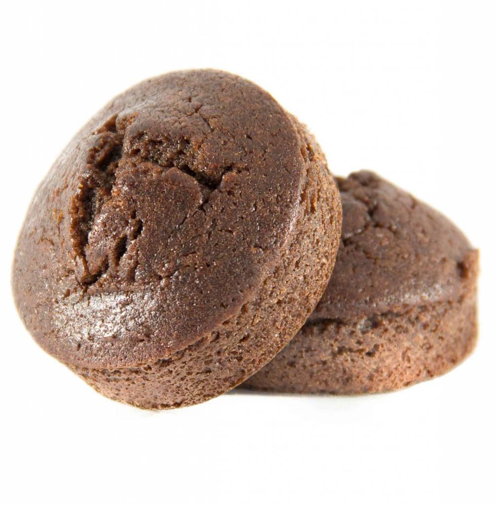 Lignavita Brownies