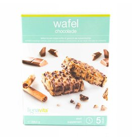 Lignavita Wafel Chocolade