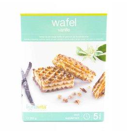 Lignavita Wafel Vanille