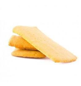 Lignavita Crackers Kaas