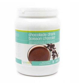 Lignavita Chocolade Drank (Pot)