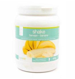 Lignavita Shake Banaan