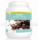 Lignavita Shake Chocolade