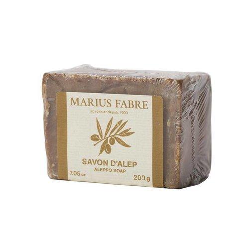 Marius Fabre Aleppo Soap