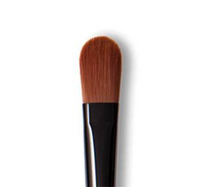 Mineralogie Luxurious foundation/concealer brush