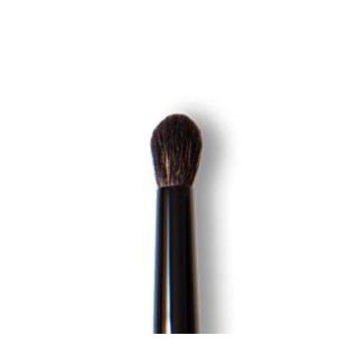 Mineralogie Shadow Blending brush