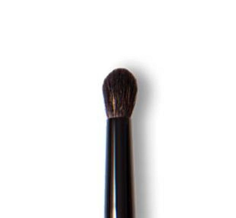 Mineralogie Luxurious eyeshadow brush large