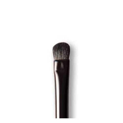 Mineralogie Shadow Brush