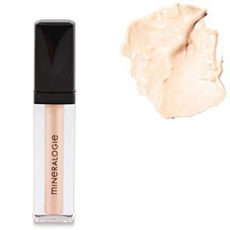 Mineralogie Natural Cream Concealer N1