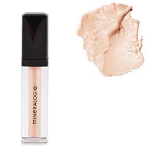 Mineralogie Natural Cream Concealer N2