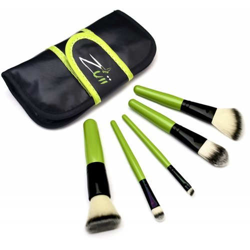 Zuii Organic Set Make-Up Brush