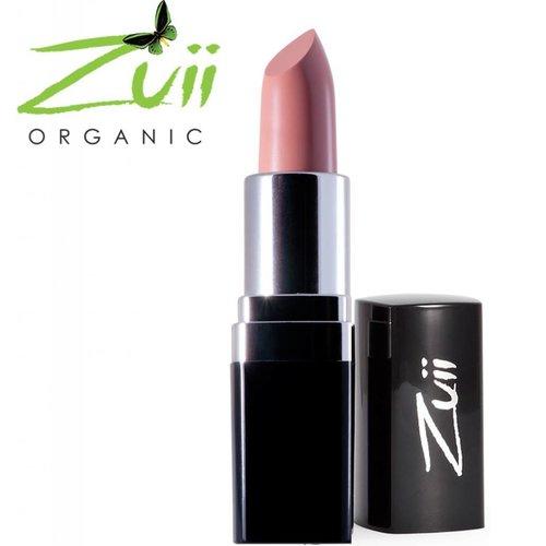 Zuii Organic Flora Lipstick Clay