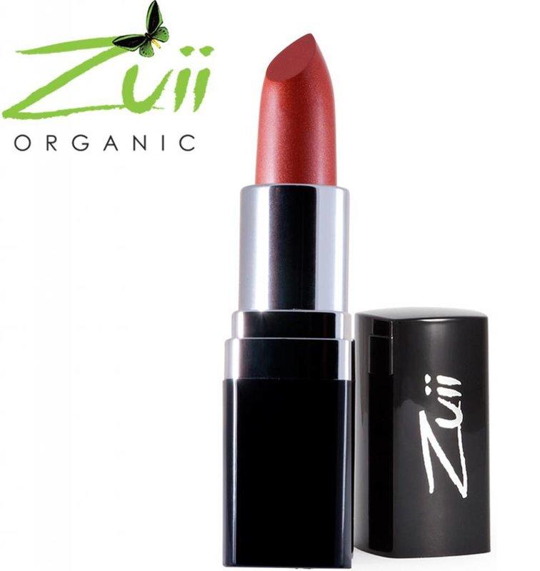 Zuii Organic Natürlicher Lippenstift Copper