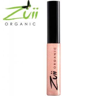 Zuii Organic Flora Lip Tint Jasmin