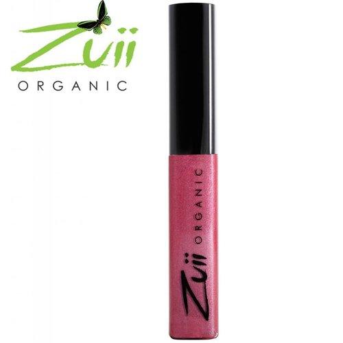 Zuii Organic Flora Lip Tint Maple