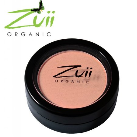 Zuii Organic Flora Pressed Blush Mango