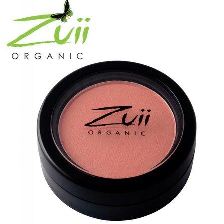 Zuii Organic Flora Pressed Blush Nector