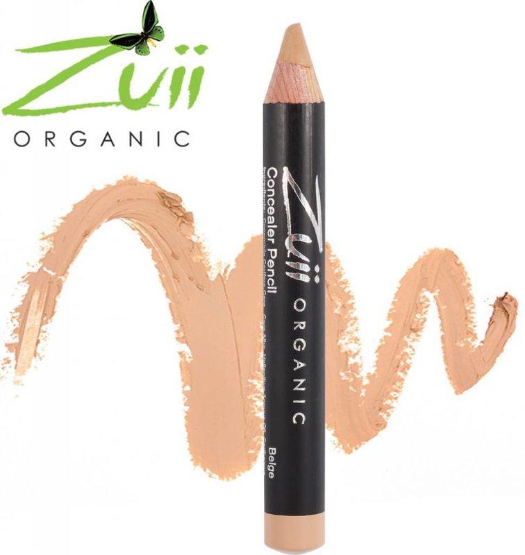 Zuii Organic Organic Concealer Pencil Beige