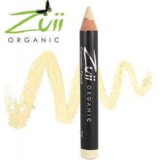 Zuii Organic Concealer Pencil Fair