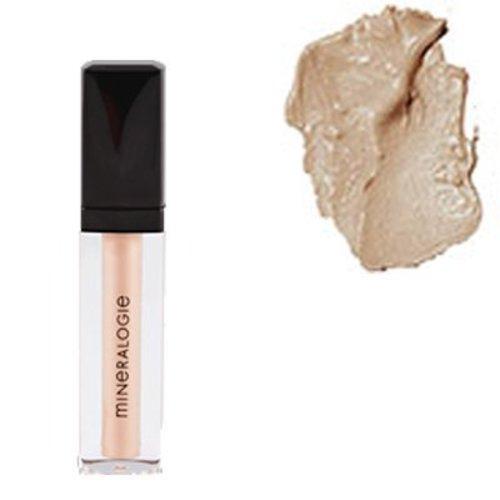 Mineralogie Natural Cream Concealer N4