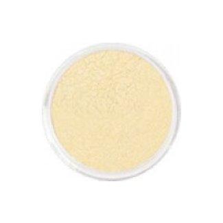Pavèz Mineral Veil Poreless