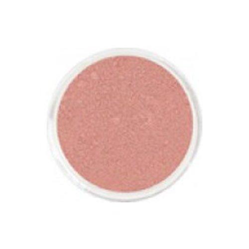 Pavèz Blush Apricot Red