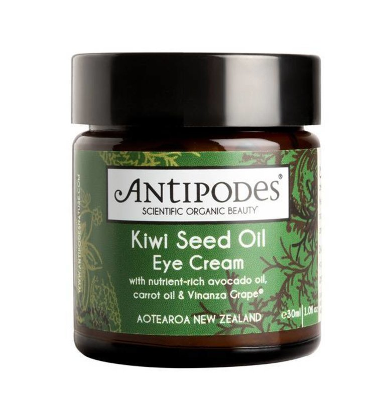 Antipodes Natural Eye Cream