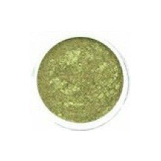 Pavèz Eye Shadow Sparkling Moss