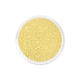 Pavèz Mineral Foundation Warm Gold