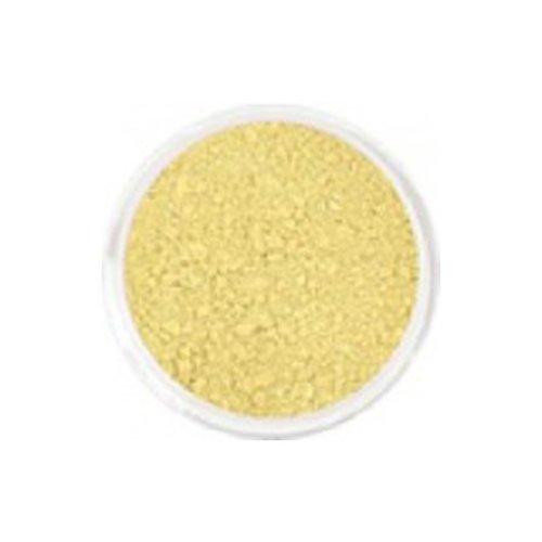 Pavèz Mineral Foundation Warm Gold