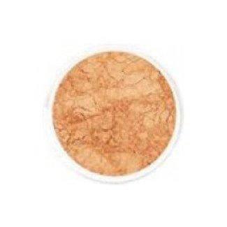 Pavèz Mineral Bronzer Soft Sunshine