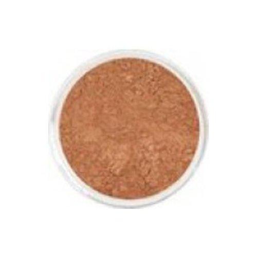 Pavèz Mineral Bronzer Summer Sun