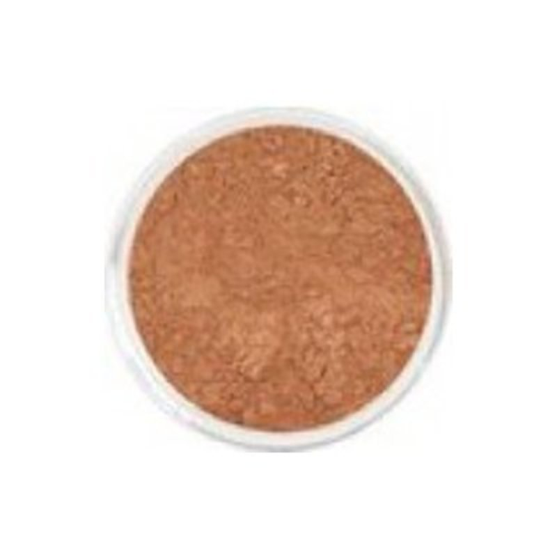 Pavèz Natural Mineral Bronzer Summer Sun