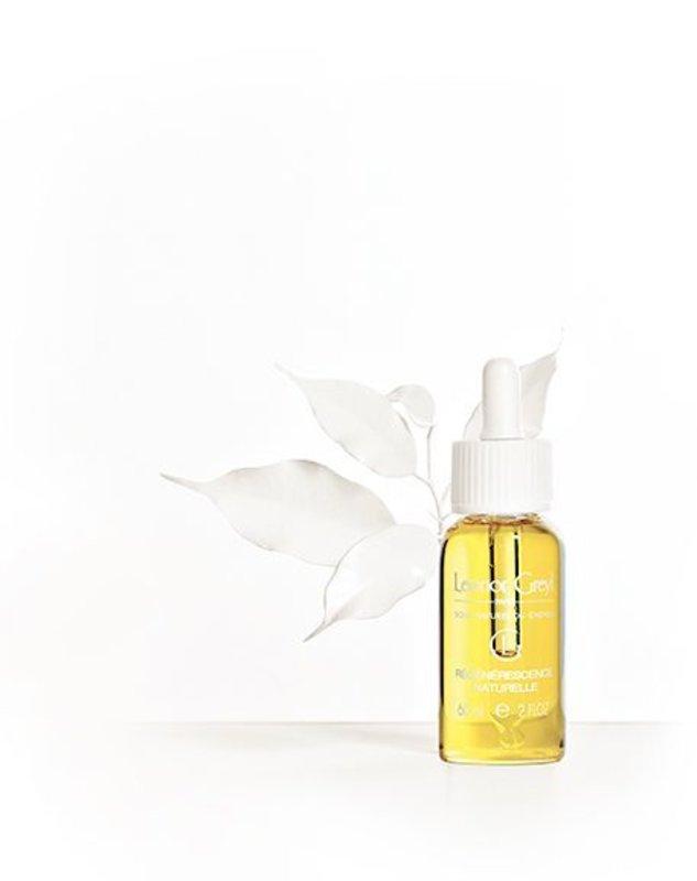 Leonor Greyl Natural Hair Growth Oil