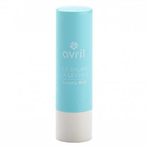 Avril Lip Balm in Stick