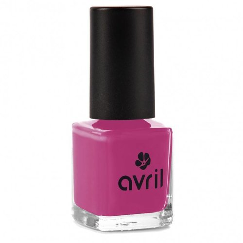 Avril Nagellack Pourpre